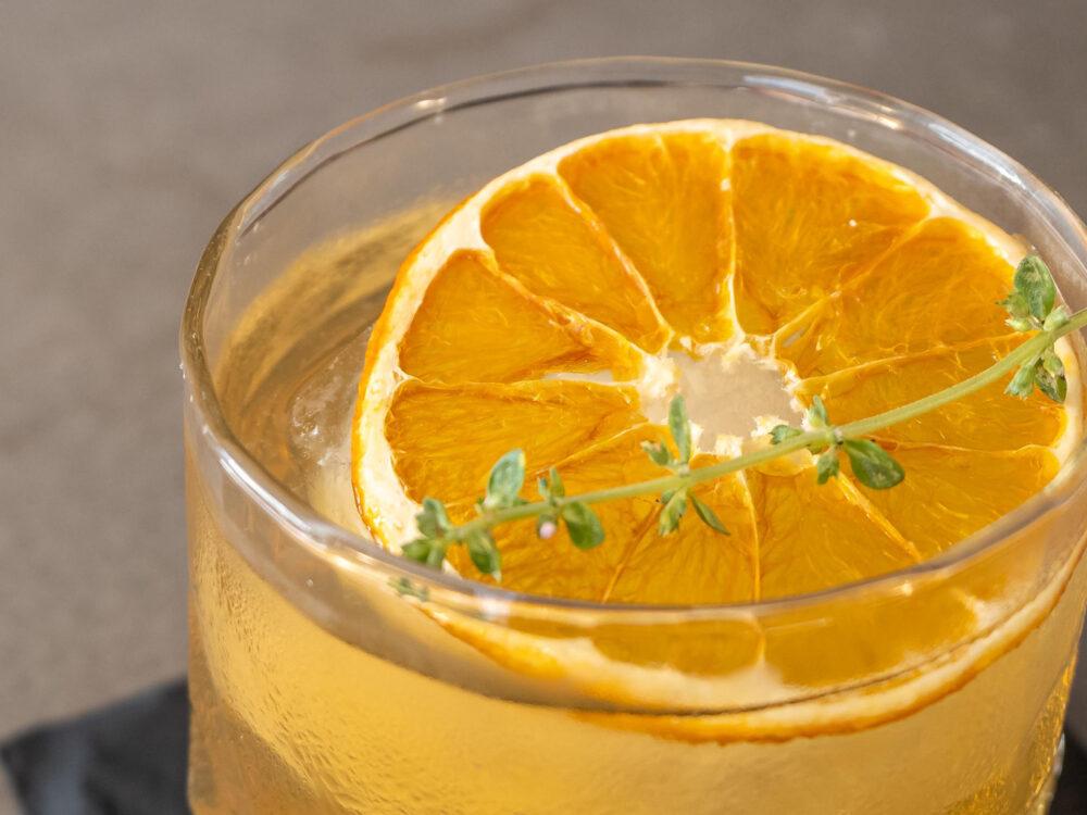 bevande drink cocktail SurReale